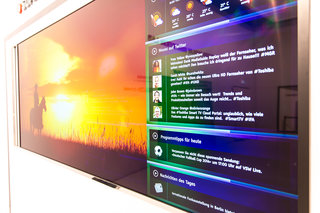toshiba 5k 21 9 super wide ultra hd tv concept is as big as its name eyes on  image 5