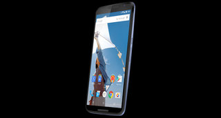 google nexus 6 nexus x rumours release date and everything you need to know image 1