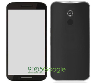 google nexus 6 nexus x rumours release date and everything you need to know image 4