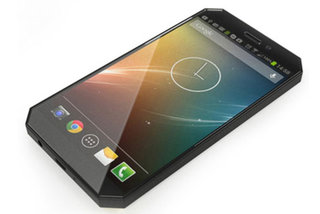 google nexus 6 nexus x rumours release date and everything you need to know image 6