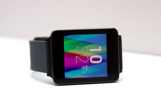 Now is the perfect time to launch iWatch, because Android Wear just became 'meh'