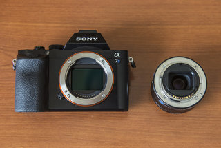 sony alpha a7s review image 10