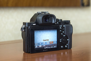 sony alpha a7s review image 3