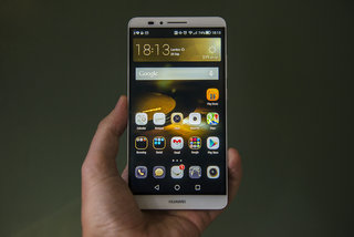 huawei ascend mate 7 review image 2