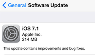here s how to get your iphone or ipad ready for ios 8 update image 8