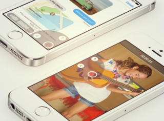 Apple iOS 8 update: Top 7 features to get excited about