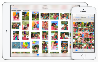 apple ios 8 update top 7 features to get excited about image 2