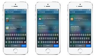 apple ios 8 update top 7 features to get excited about image 6