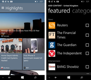 htc one m8 for windows review image 18
