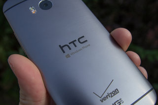 htc one m8 for windows review image 3