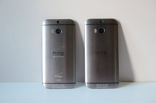 htc one m8 for windows review image 4