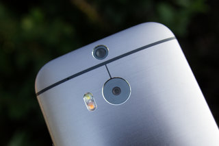 htc one m8 for windows review image 7