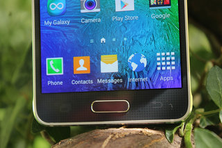 samsung galaxy alpha review image 24