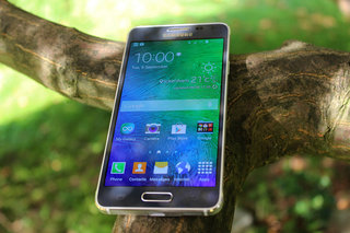 samsung galaxy alpha review image 27