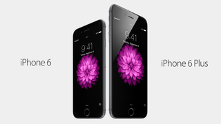 Apple launches two new iPhones, 4.7-inch iPhone 6 and 5.5-inch iPhone 6 Plus