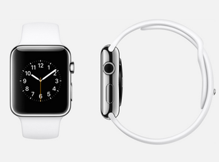 What is Apple Watch and what can it do?