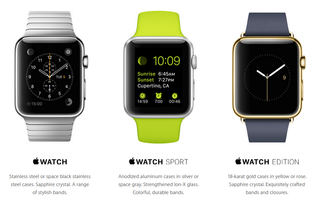 what is apple watch and what can it do  image 2