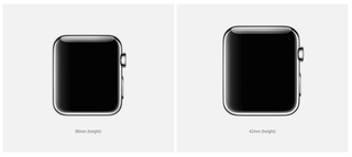 what is apple watch and what can it do  image 3