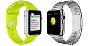 what is apple watch and what can it do  image 4