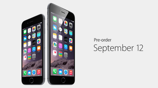 Apple iPhone 6 and iPhone 6 Plus: Where can I get it?