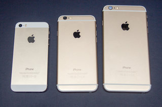 apple iphone 6 and iphone 6 plus does big mean better  image 15
