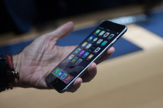apple iphone 6 and iphone 6 plus does big mean better  image 23