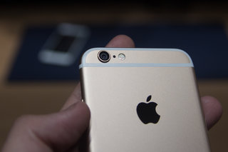 apple iphone 6 and iphone 6 plus does big mean better  image 8