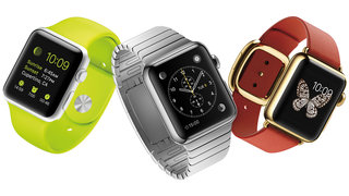 Honeywell reveals how Apple Watch could be even more important than iPhone for smarthome control