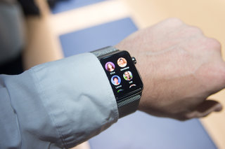 apple watch preview apple hopes it s time for the ultimate iphone accessory image 12