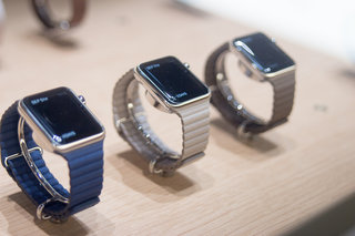 apple watch preview apple hopes it s time for the ultimate iphone accessory image 8