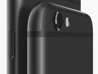 See the iPhone 6, iPhone 6 Plus, and Apple Watch move in official videos
