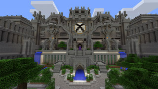Microsoft to buy Minecraft creator Mojang, will have to cough up $2 billion for the privilege