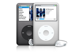 RIP, the Apple iPod Classic is dead after 13 years