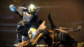 Destiny makes its money back in a day, might take a bit longer to score the other $500 million