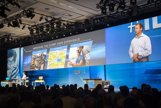 Intel envisions a wireless future: WiGig and wireless charging to 'eliminate all cables by end of 2015'