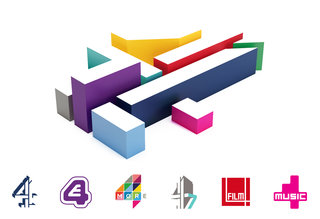 4od expires in 2015 channel 4 to change catch up platform to all 4 image 3