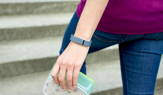 Weight Watchers now plays nice with Fitbit and Jawbone