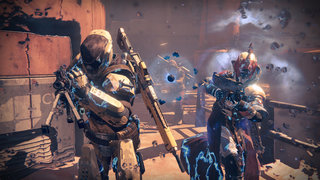 destiny review image 5
