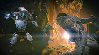 destiny review image 7
