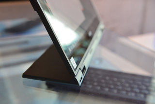 hands on acer aspire switch 12 is the laptop replacement with a tablet twist image 7