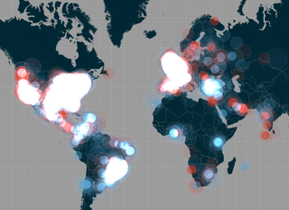 This is how much Twitter blew up during Apple Watch and iPhone 6 event