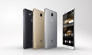 seven signs you should upgrade to the huawei ascend mate 7 image 4