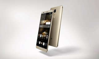seven signs you should upgrade to the huawei ascend mate 7 image 6