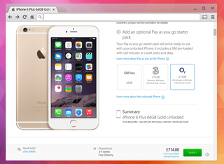 The drama behind Apple iPhone 6 and 6 Plus pre-orders: site issues, sold out already, and record sales