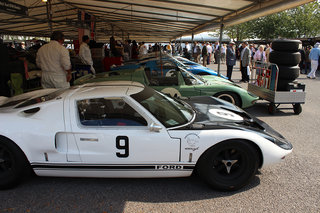 goodwood revival 7 car technologies you probably take for granted image 15