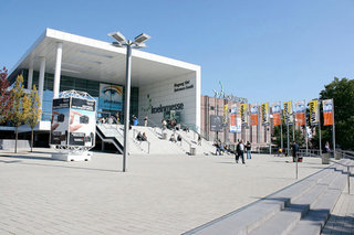 Photokina 2014: The cameras we expect to see