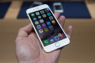 Apple iPhone 6 pre-orders off the charts, 4 million in first 24 hours