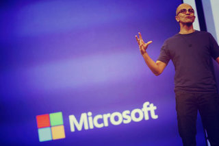 Microsoft to hold Windows event on 30 September, could unveil Windows 9 preview?