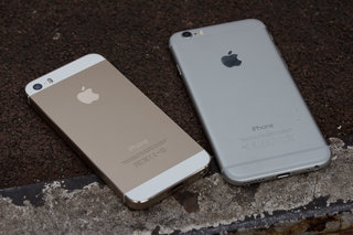 apple iphone 6 review image 19