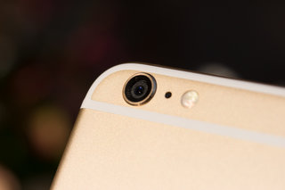 apple iphone 6 plus review image 17